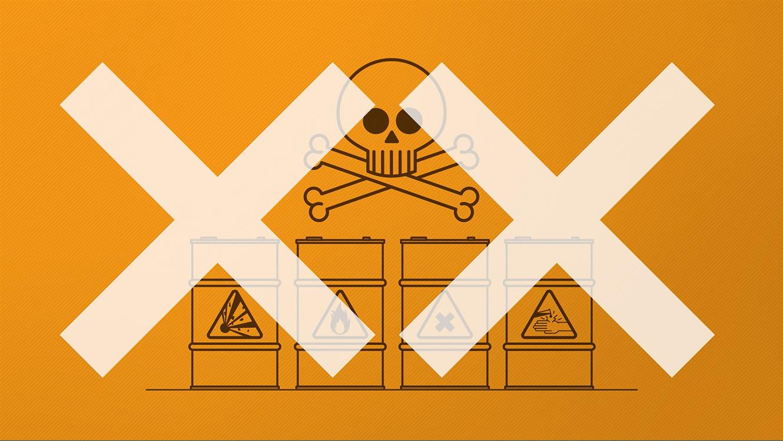 FortressMC_Illustration_05