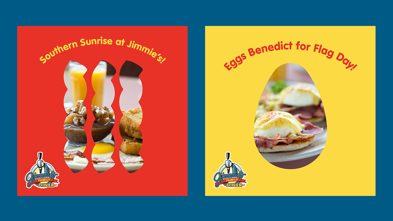 Jimmie's Diner Social 2-Baseline Creative-Web Design-Digital Marketing-Wichita, KS