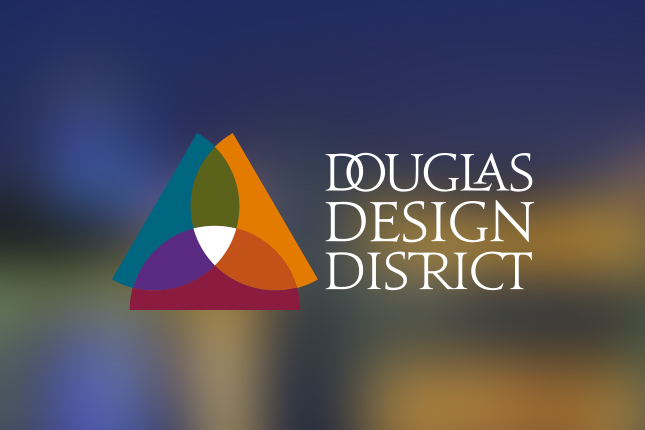 Wichita Kansas Web Design