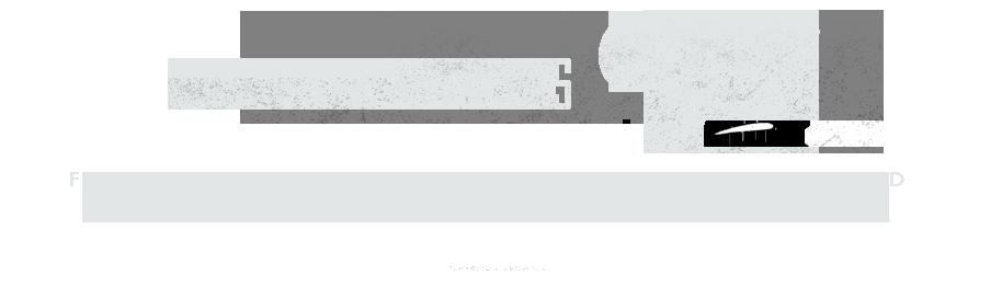 services-header-2017-Wichita web design-Baseline Creative