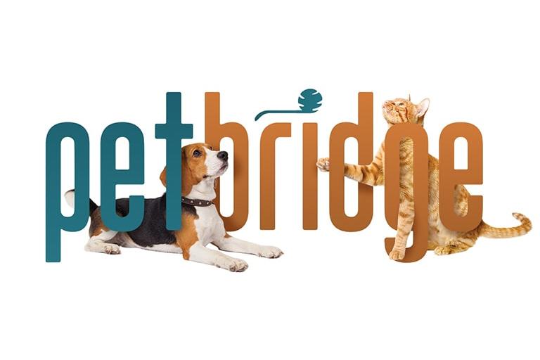 petbridge