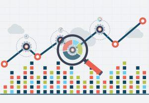 data visualization graph
