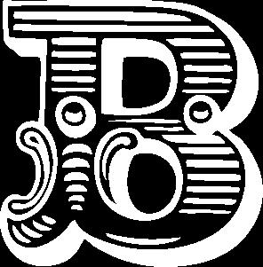 Baseline Creative   Wichita Web Design and App Design