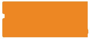 Baseline Creative, Inc. | Baseline Fonts