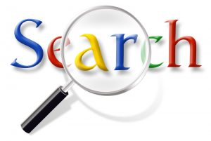 Search engine optimization is important for a website