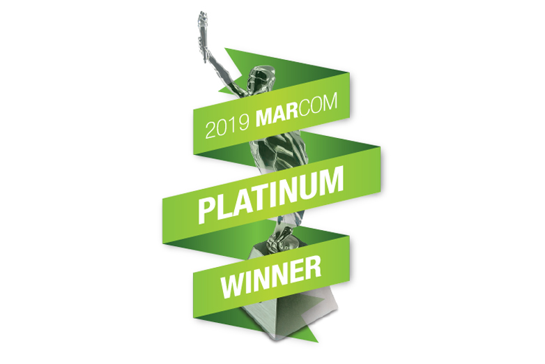 2019-marcom-platinum-winner